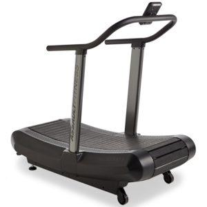 Assault AirRunner Curved Treadmill