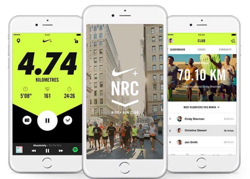 Best Free Running Apps for Android – 2019 Edition