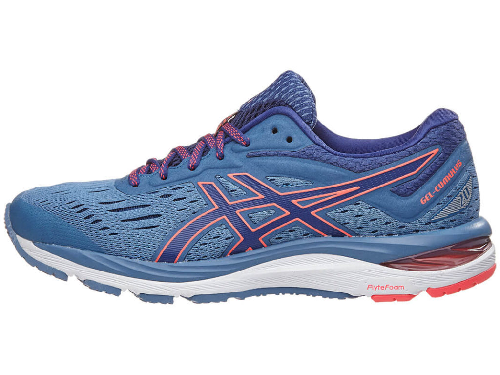 833da0c3a221 Best ASICS For Wide Feet - 2019 Edition - 5KRunning.com