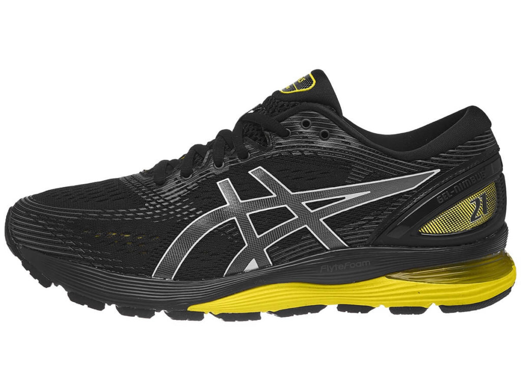 Best ASICS For Wide Feet - 2019 Edition