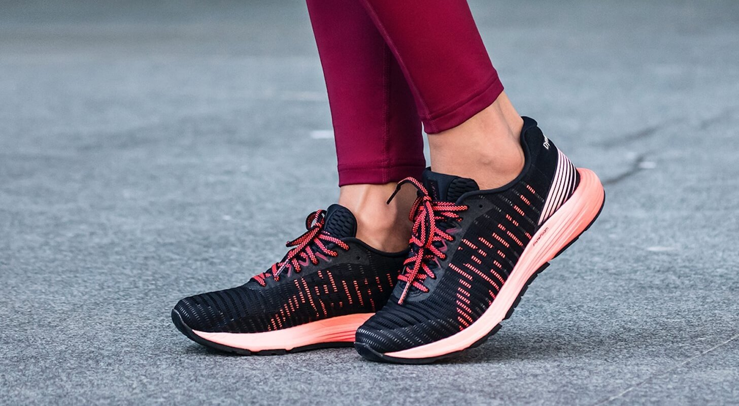 Best ASICS For Wide Feet – 2019 Edition
