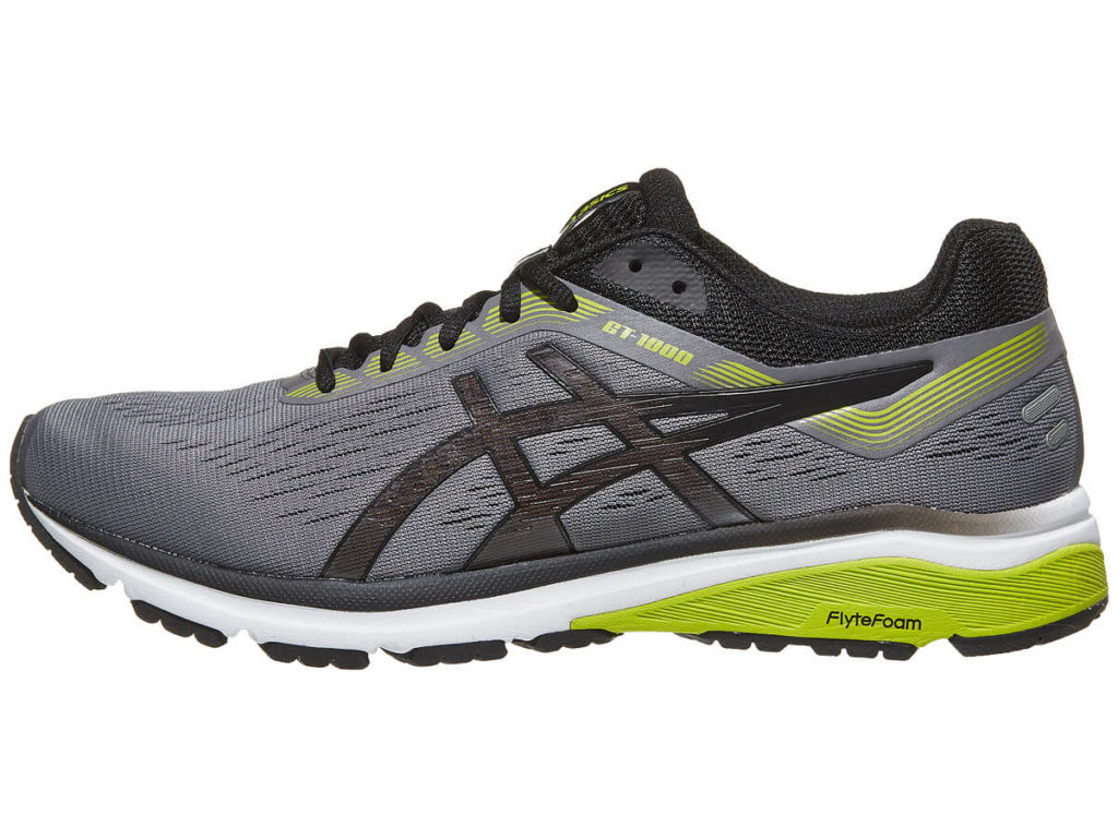 Best ASICS For Wide Feet - 2019 Edition - 5KRunning.com