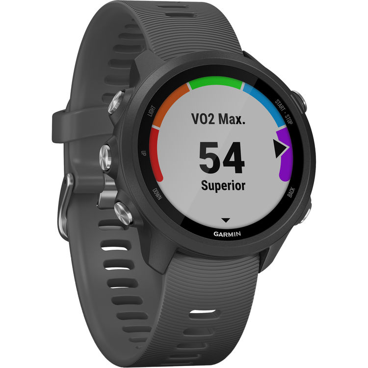 Garmin_Forerunner_245_GPS_Watch