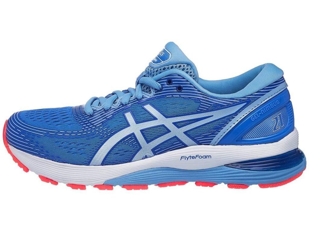 Shopping > best asics running shoes for wide feet |