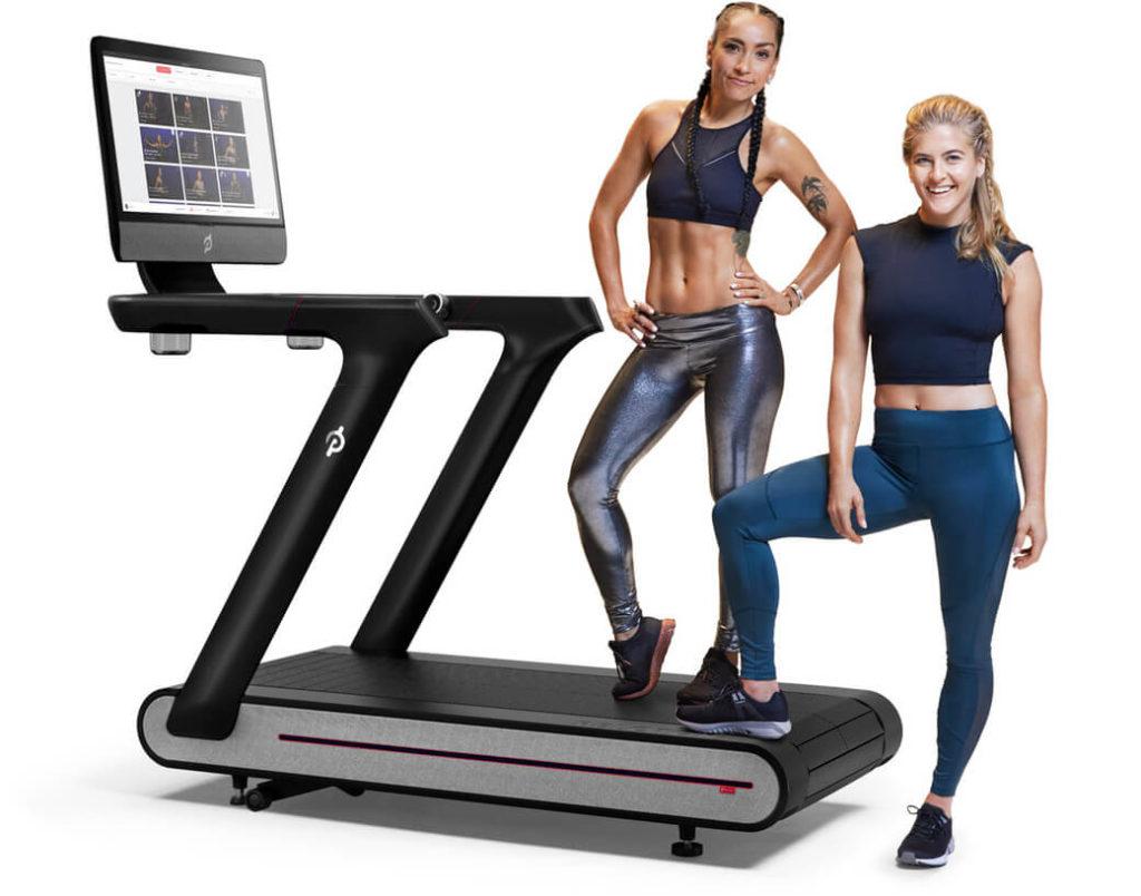 The BEST 10 Treadmills with TV Screens - 2019 Edition - 5KRunning com