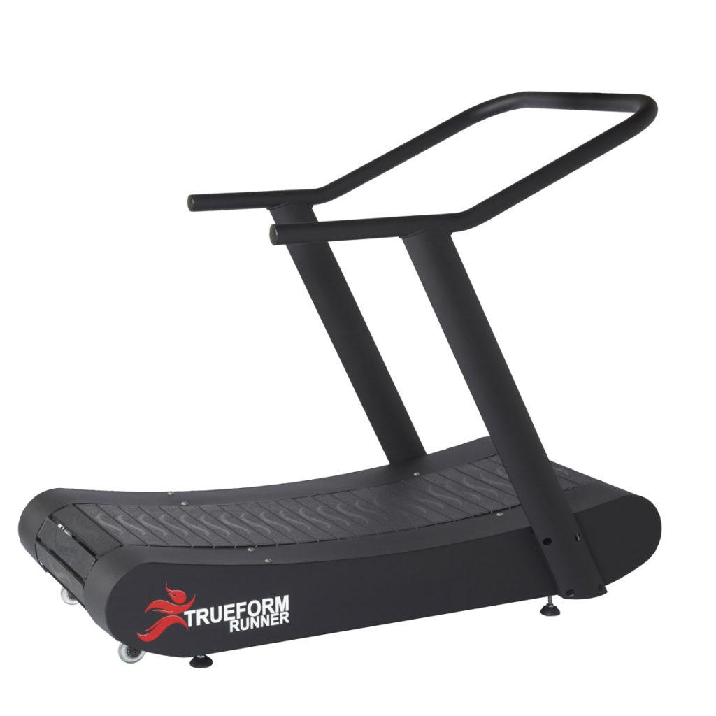 Trueform Runner Treadmill