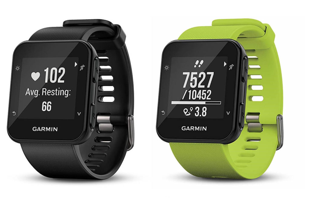 Which Garmin Should I Buy in 2019? - 5KRunning com