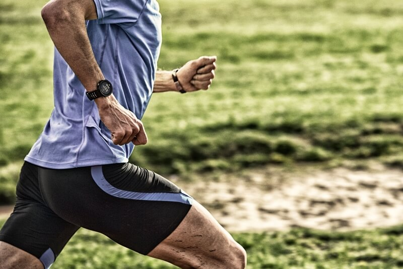 Best Garmin to buy for runners