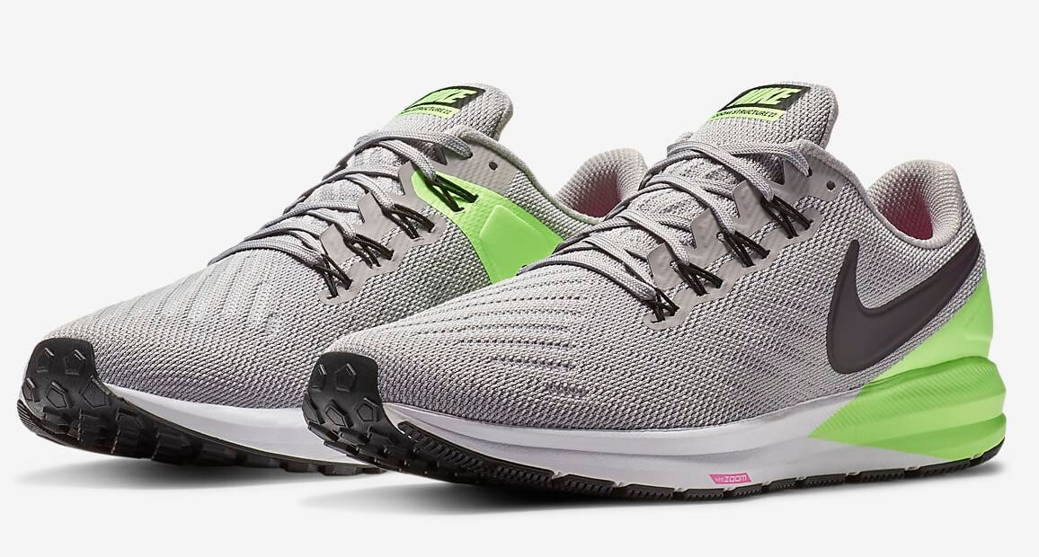 Best Nike Stability Running Shoes 2019 Edition