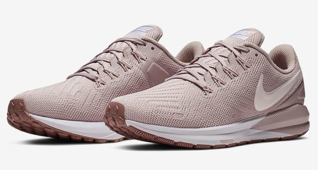 nike running shoe 2019