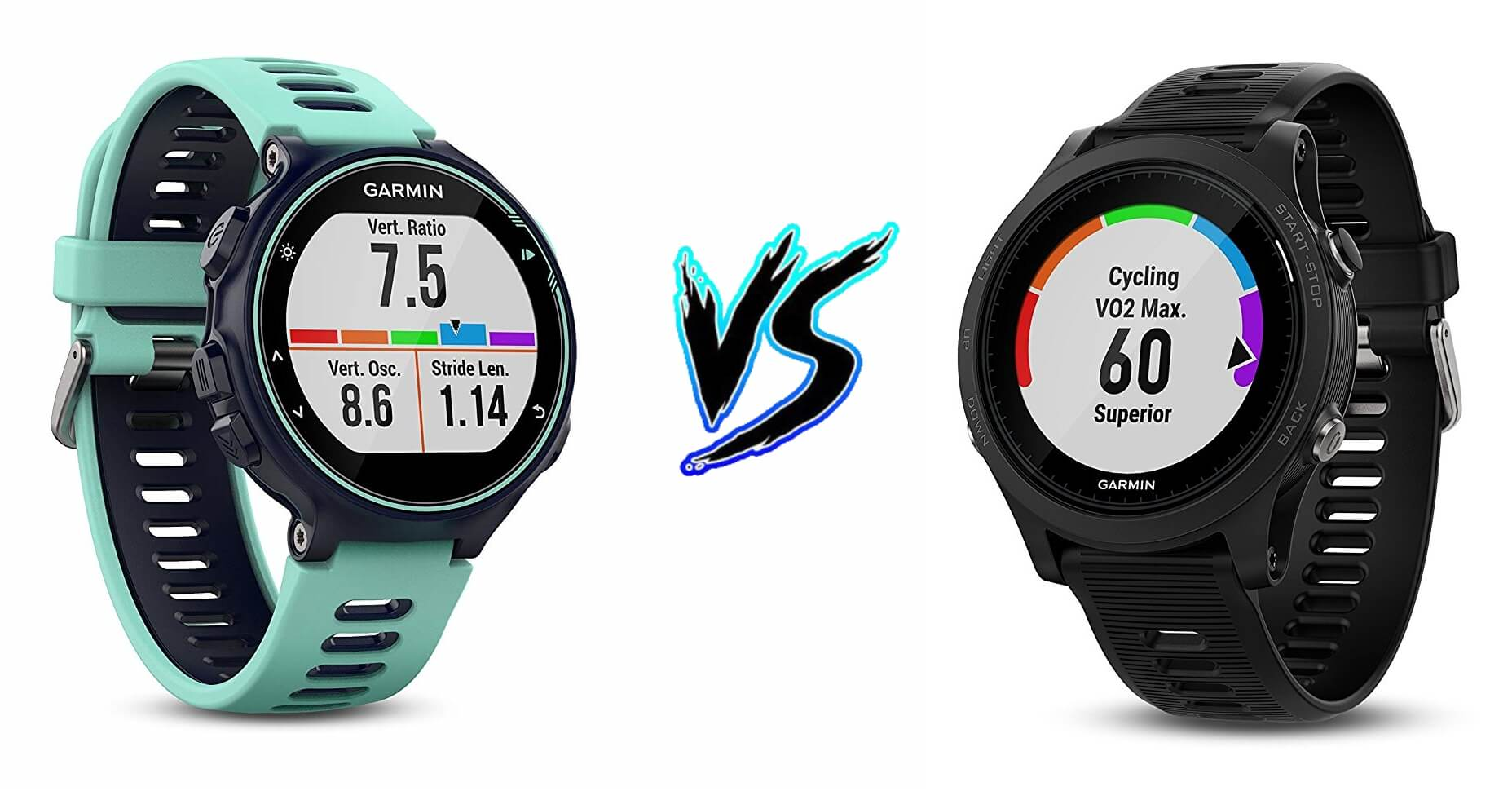 Garmin Forerunner 735xt Vs Garmin Forerunner 935 Which Is Better