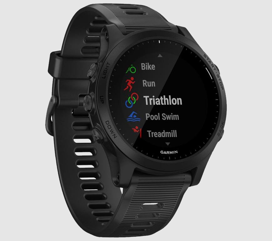 Garmin_Forerunner_945_Multisport_GPS_Watch