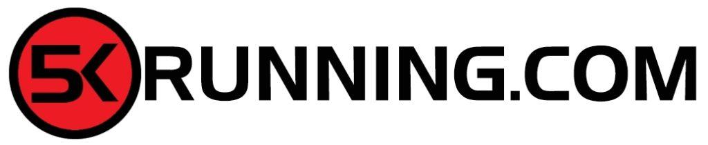 5KRunning_Logo_Update