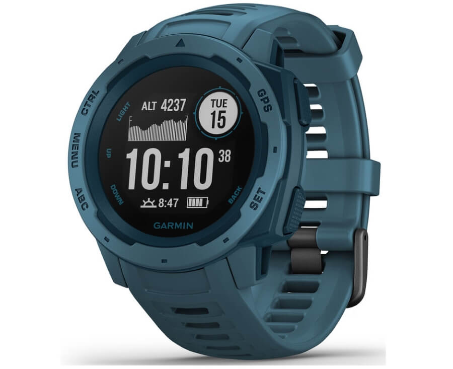 Garmin_Instinct_Lake_Blue