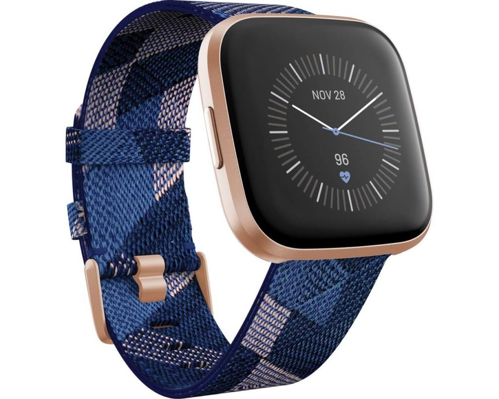 Fitbit_Versa_2_Special_Edition