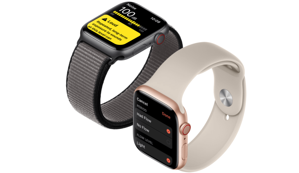 Apple_watch_5_Reasons_To_Choose