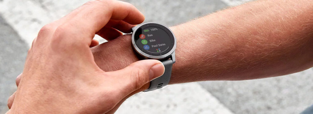 Garmin_Vivoactive_4_Main_Reasons