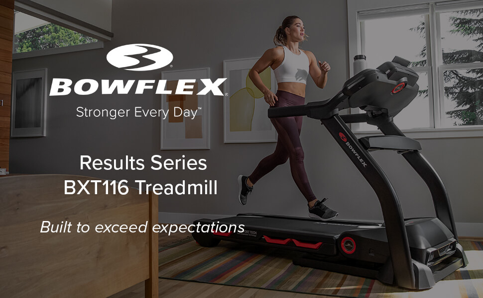 BTX116_Treadmill_Lifestyle_Shot