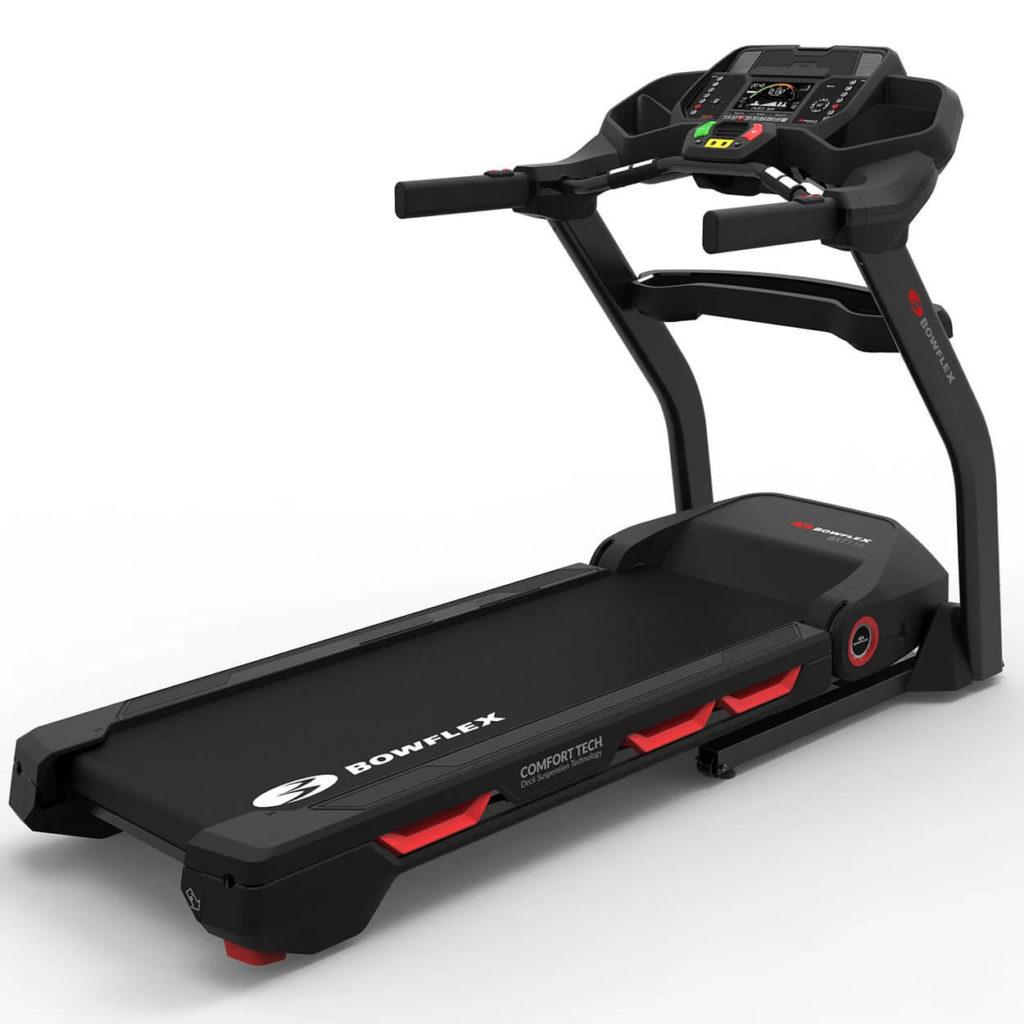 Bowflex_BXT116_Treadmill_1