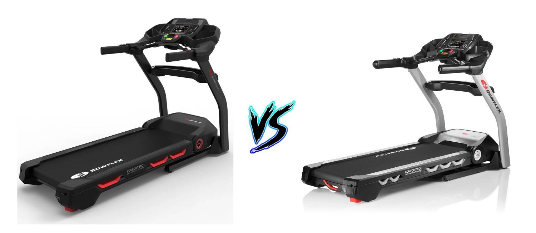 Bowflex_BXT116_vs_Bowflex_BXT216