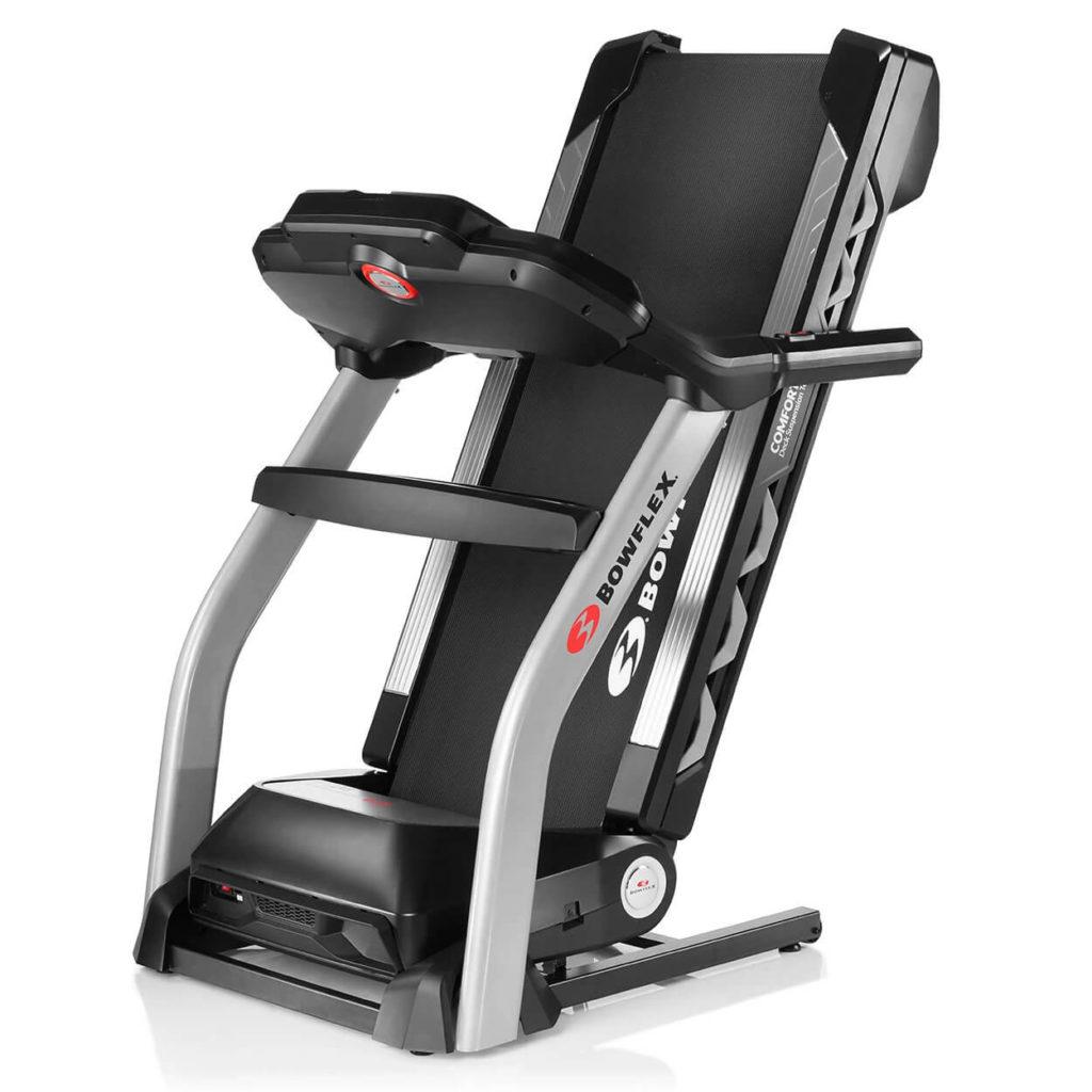 Bowflex_BXT216_Treadmill_2