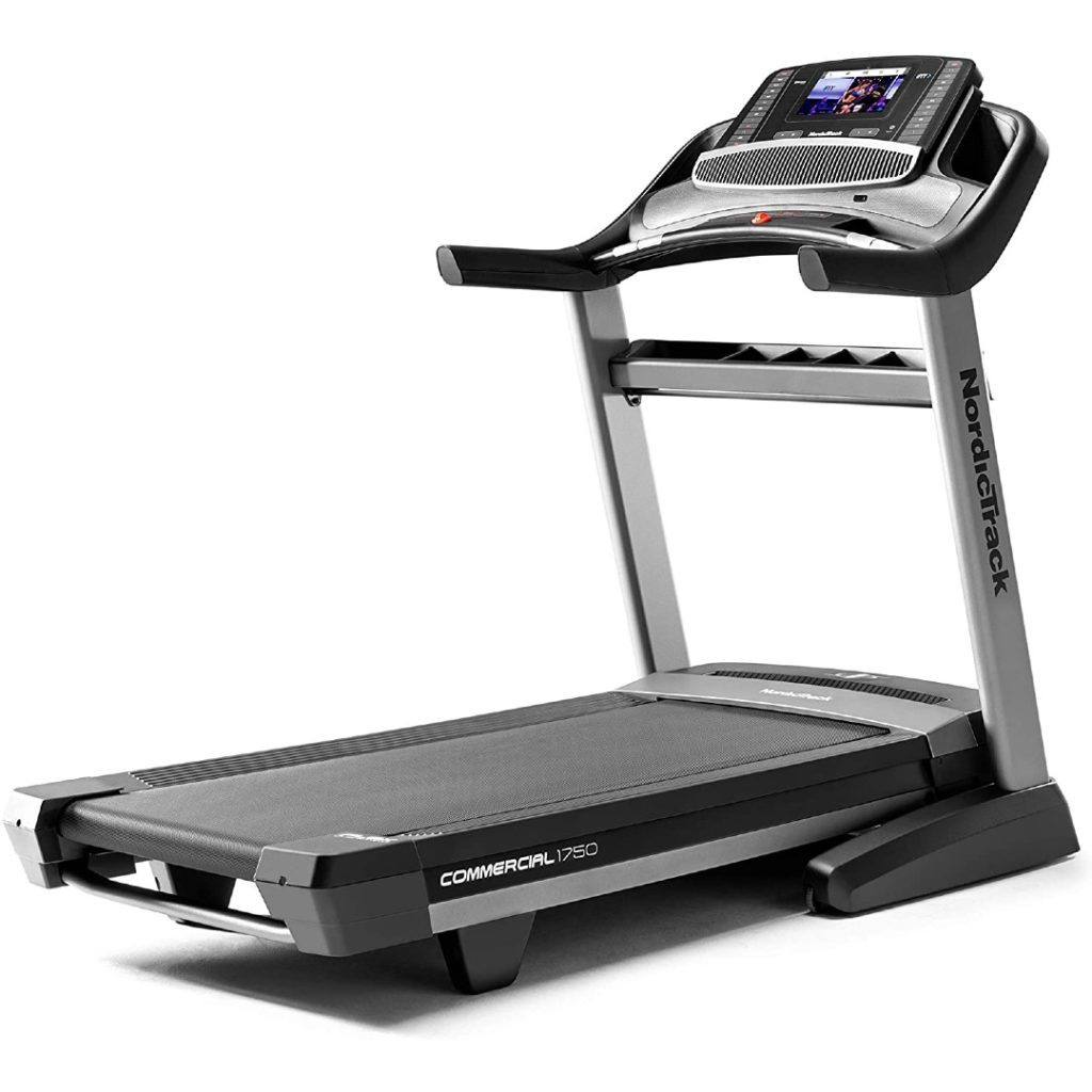NordicTrack_Commercial_1750_Treadmill (1)