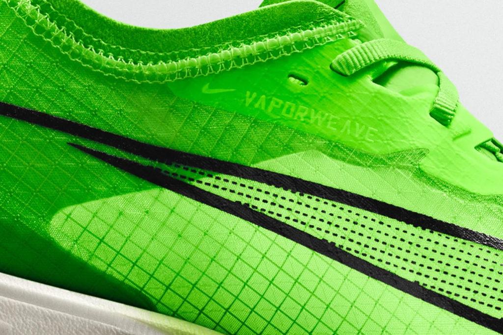 Nike Vaporfly Vaporweave